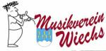 Logo des Musikvereins Wiechs (c) MV Wiechs