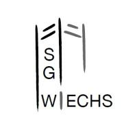 Logo der Schützengesellschaft Wiechs (c) SG Wiechs